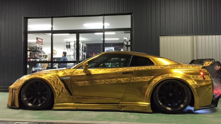 nissan-gt-r_gold-engraved_14