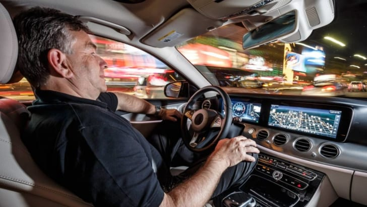 2017-mercedes-benz-e-class-autonomous-testing