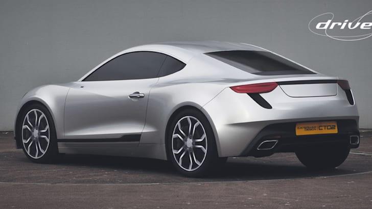 caterham-c120-alpine-rear