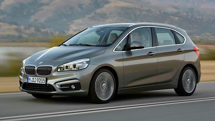 BMW-2-Series-Active-Tourer-3