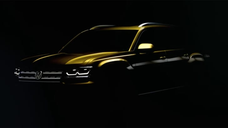 volkswagen-atlas-video-teaser-still