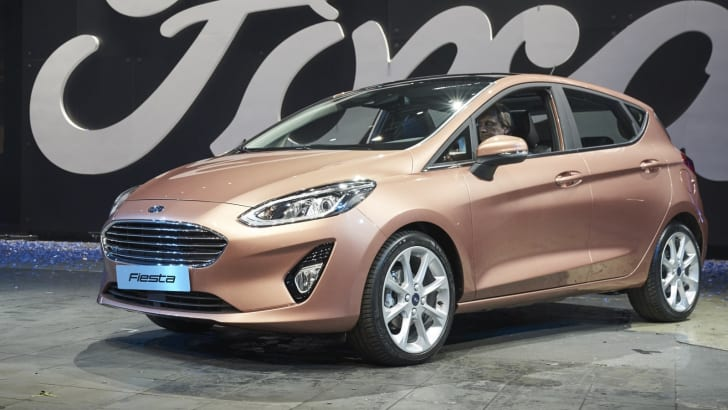2017-ford-fiesta-unveiled-at-gofurther-event_2