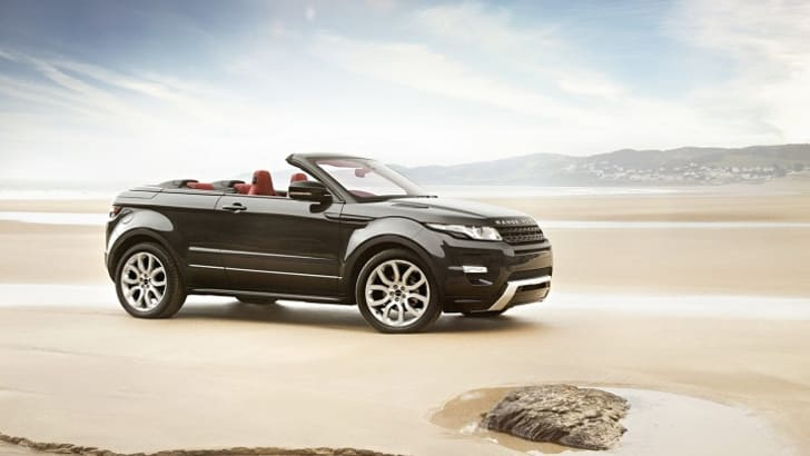 range-rover-evoque-convertible-wont-see-daylight-of-production-57546-7