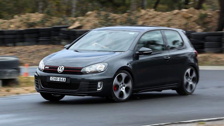 Volkswagen-Golf-GTI-Mk6