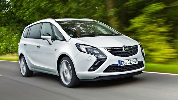 Opel-Zafira-Tourer-271448-medium