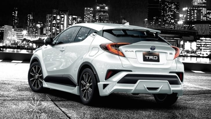 toyota-c-hr-trd-and-modellista_1