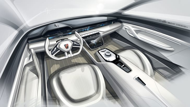 2015_roewe_vision-r_concept_04