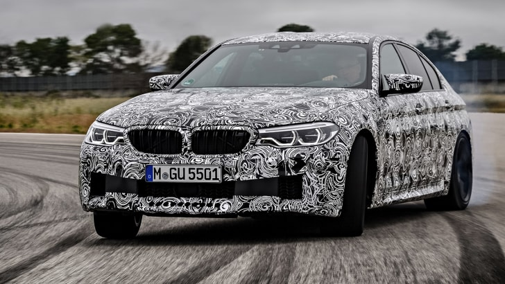 2018-bmw-m5-p90257556_highres_the-new-bmw-m5-with