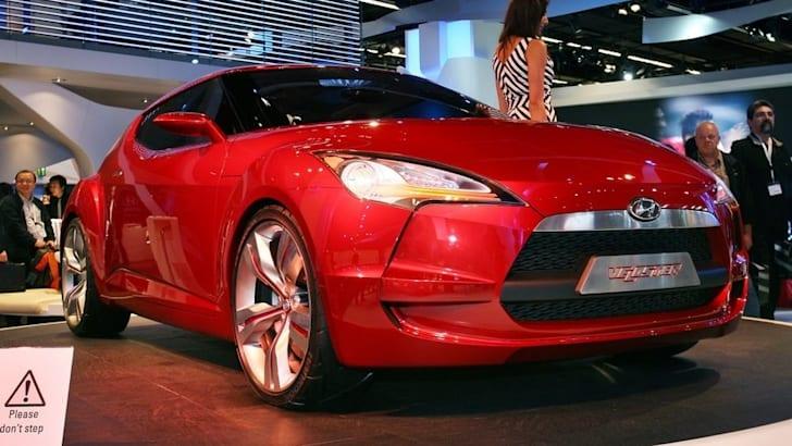2012_Hyundai_Velostar_103