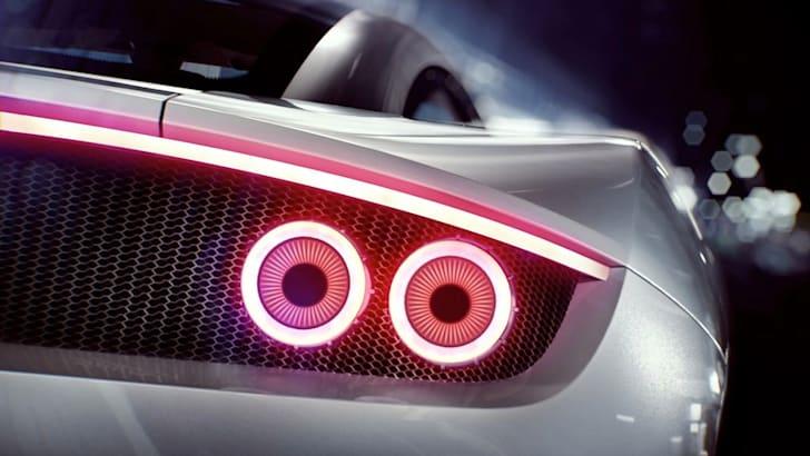 Spyker-B6-Venator-Concept-3