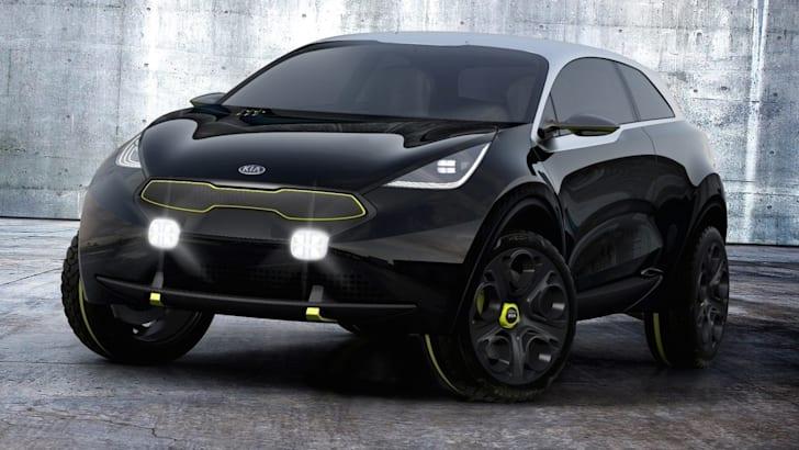kia-niro-concept-1