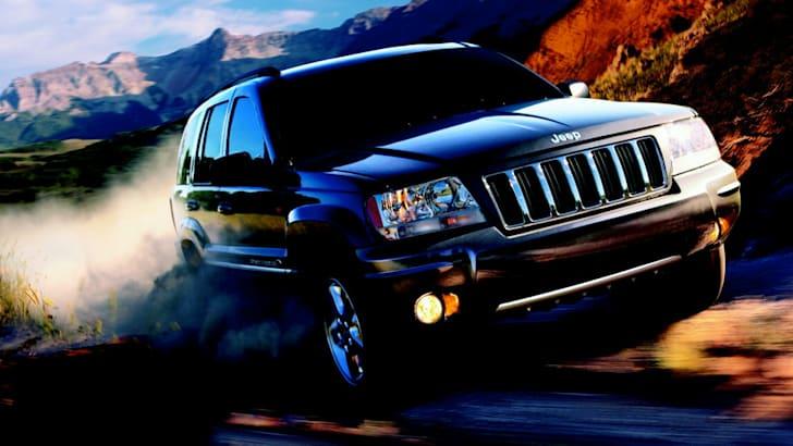 jeep_grand-cherokee_2003