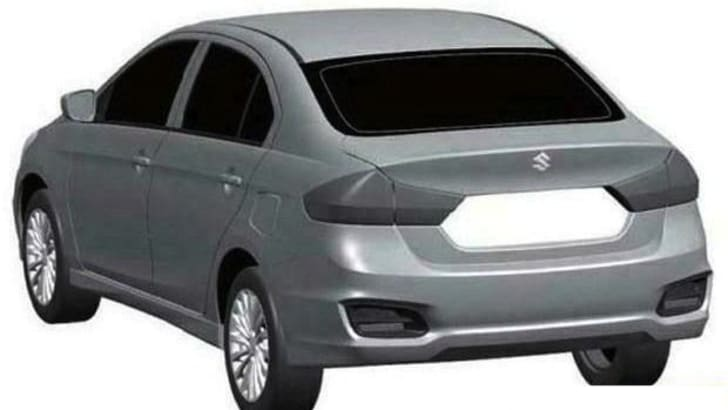 Suzuki Authentics - 3