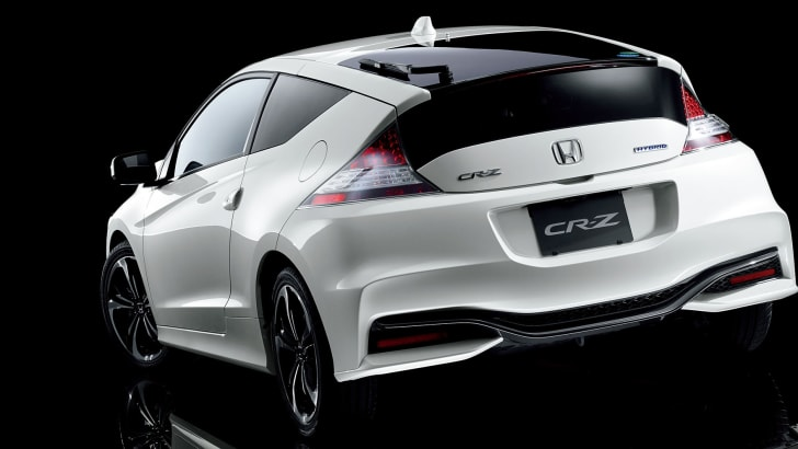 honda-cr-z-facelift-rear