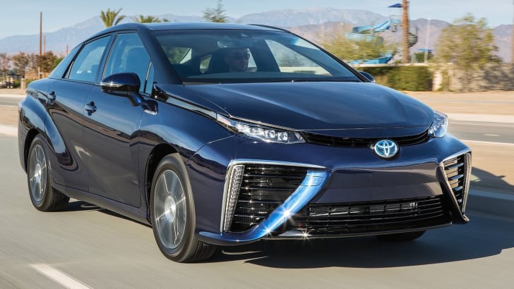 Toyota-Mirai-5