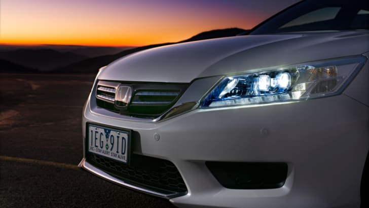 Honda_Accord_Sport_Hybrid_27
