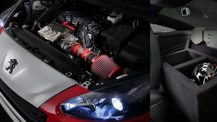 peugeot-rcz-r-bimota-engine-helmet-holder