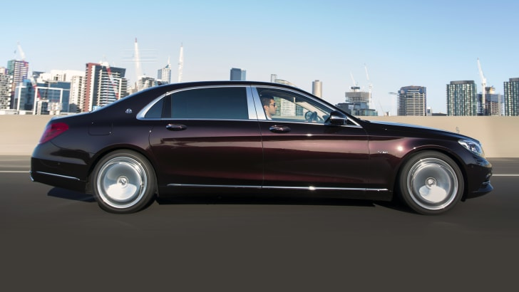 2016_mercedes-maybach_s600_australia_15