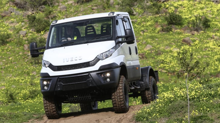 2016-Iveco-Daily-4x4-110