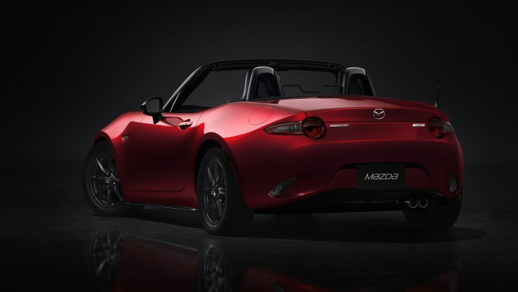 2015 Mazda MX-5__4