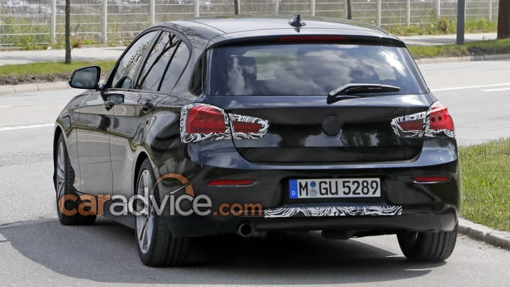 bmw-1-series-update-spy-10-rear