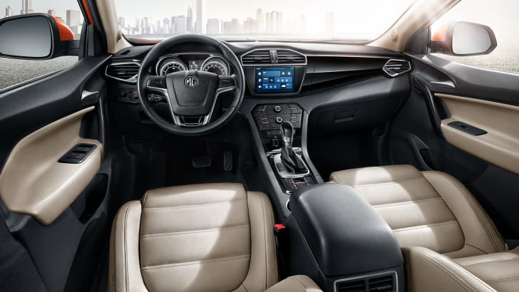 mg-gs-interior