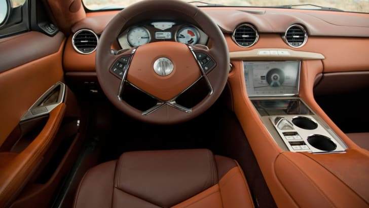2012-Fisker-Karma-Pre-Production-steering-wheel-1024x640