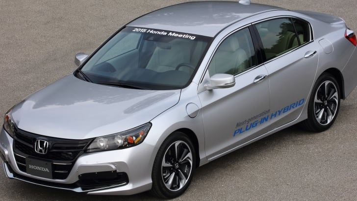 honda-accord-plug-in-hybrid