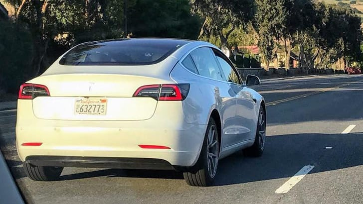 tesla-model-3-rear-reddit