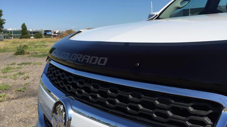 Holden Colorado LS-X_3