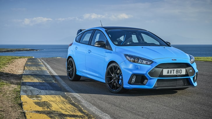 2017-ford-focus-rs-options-pack-focusrs_optionspack_04
