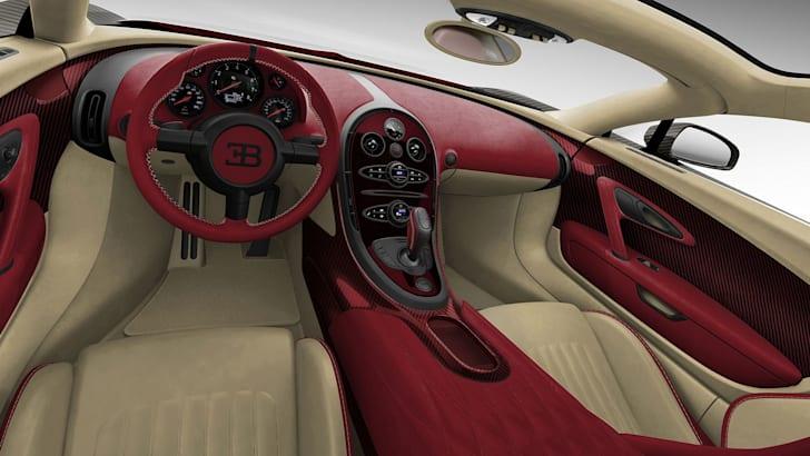 bugatti-veyron-la-finale-interior