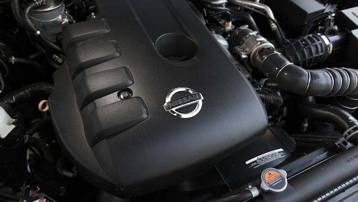 2010 Nissan Pathfinder range revised | CarAdvice