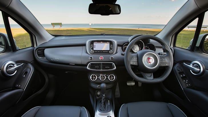 Fiat 500x-9081