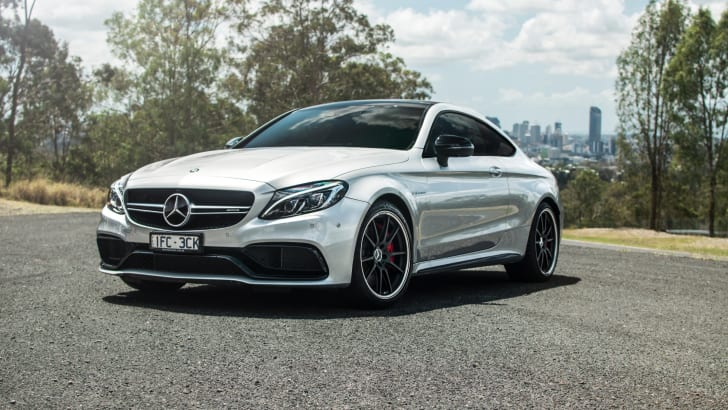 mercedes-amg-c63-s-coupe-4
