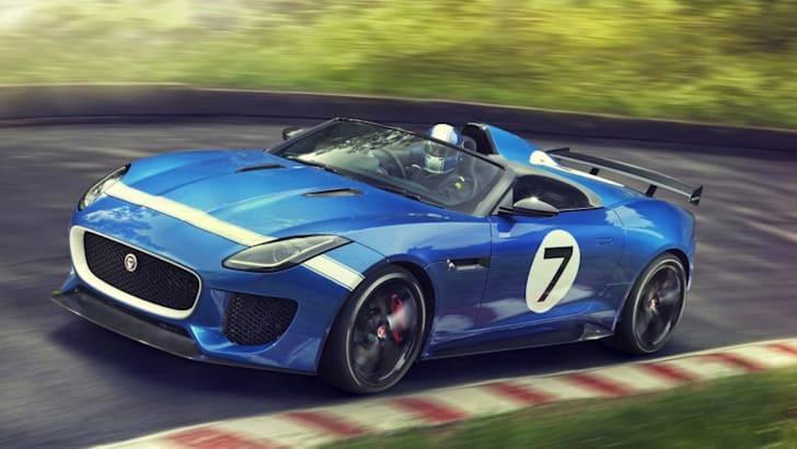 Jaguar-Project-7-1