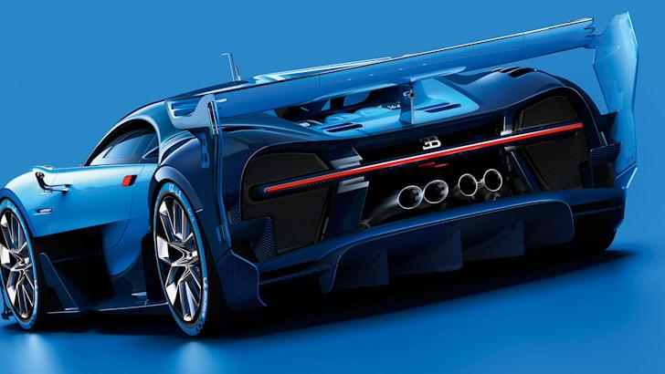 bugatti-vision-gran-turismo-rear