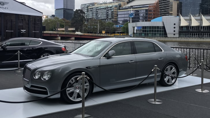 bentley-be-extraordinary-melbourne-7