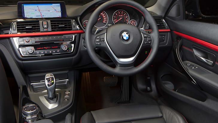 BMW 428i-041