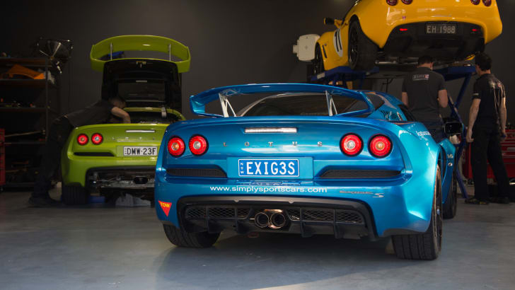 2017-lotus-cars-australia-18