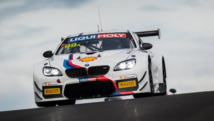 2017-bathurst-12-hour-bmw-m6-gt3-1