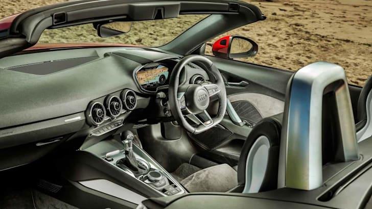 Audi TT Roadster LR_24