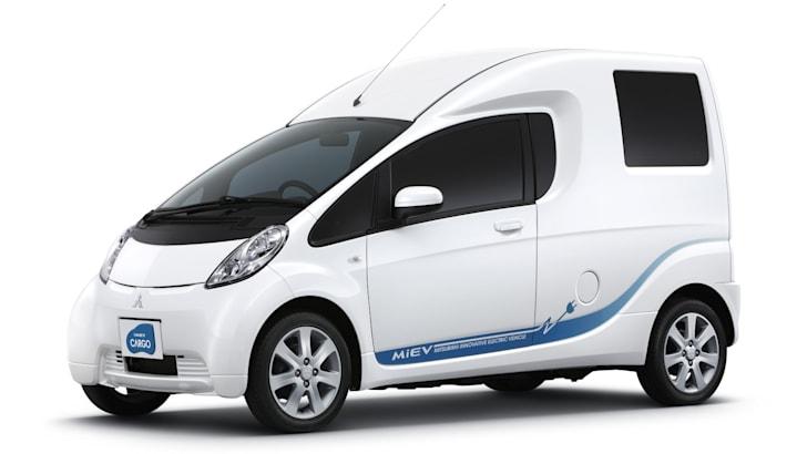 Mitsubishi_i-MiEV_Cargo_001