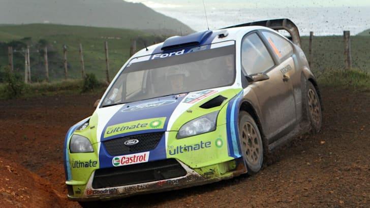 WRC-Rally-Australia-7