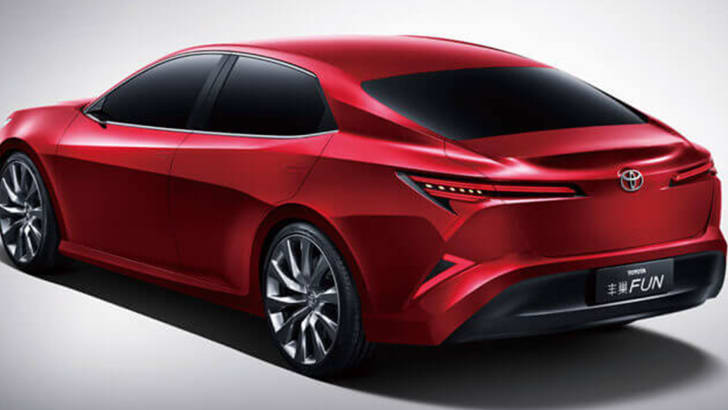 toyota-fun-concept-rear