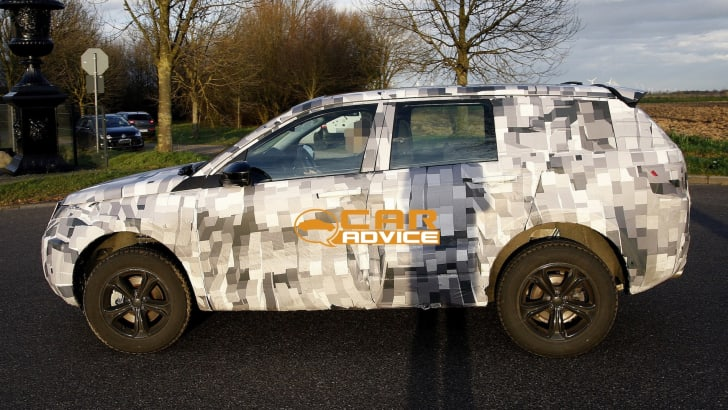 land-rover-baby-discovery-4