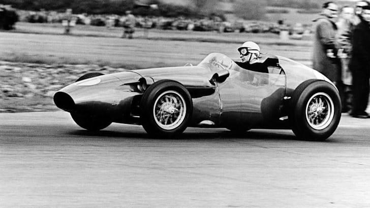 Aston-Martin-DBR4-1959–1960