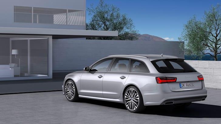 2015-Audi-A6-Avant-2