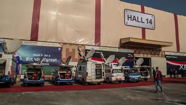 Delhi Motorshow-1-16