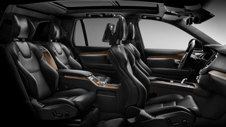 Volvo_XC90_Excellence_3